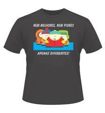 Pessoal, como foi pedido encontramos algumas sugestões de camisas criativas para a formatura. Quem tiver outras sugestões é só mandar pro no...