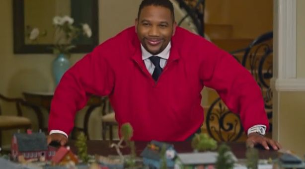 Patrice Wilson adopted name Pato as a stage performer.  Patrice Wilson born in Nigeria.  He moved to the United States in 1999. He founded ARK Music Factory in 2010 in partnership. In 2011 he established Pato Music World and renamed PMW Live later.