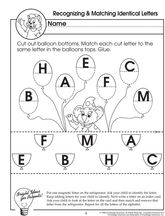 1000 images about alphabet activities on pinterest alphabet worksheets name art and alphabet. Black Bedroom Furniture Sets. Home Design Ideas
