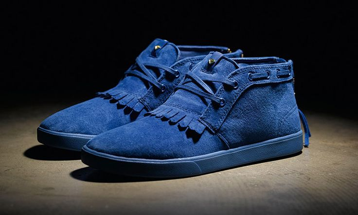 "Oneness x Ibn Jasper x Diamond Supply Co. Jasper ""Kentucky Wildcats""  #DiamondSupplyCo. #IbnJasper #Oneness"