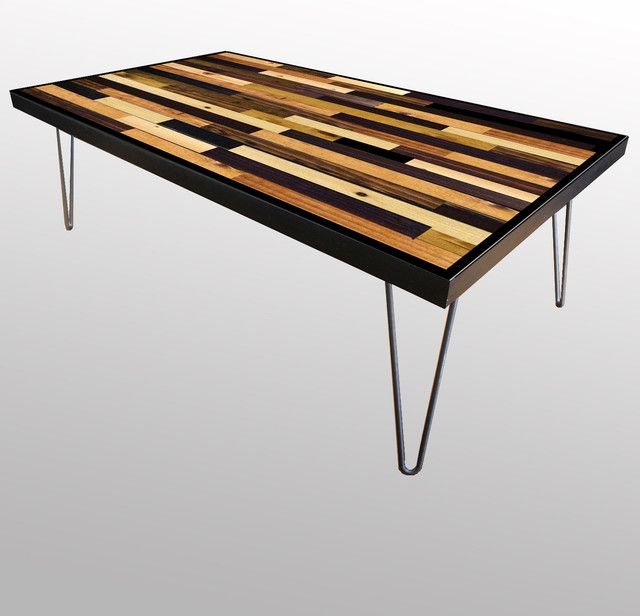 29 best wooden plank table images on pinterest | plank table