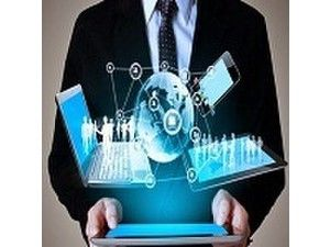 HTS Solutions is a pioneer software development offering various services.