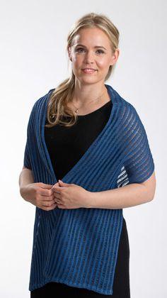 Scarves — Pirita design, 100% Linen #pirita, #piritalinen, #linen #knitwear #finnishdesign #lapland, #linendesign, #design, #dress #piritadesign #sodankylä #finland #scarves #huivi #kotimainen #suomalainentyö #skarfar #tücher