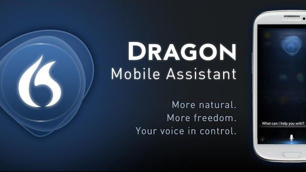 Dragon Mobile Assistant wants to be Android's Siri | Nuance Communications is hoping to its Dragon Mobile Assistant can become the digital assistant Siri dreams of becoming. Buying advice from the leading technology site