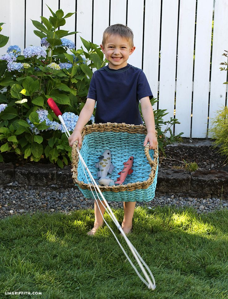 6818 best cricut ideas from bloggers and more images on for Kids fishing poles