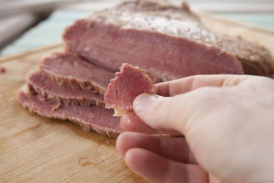 ... Holidaze on Pinterest | Corned beef, Guinness recipes and Meringue