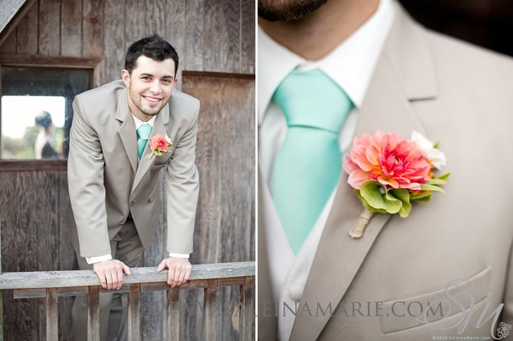 my handsome groom... yes I'm pinning my own wedding pictures. nbd.
