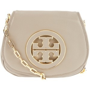 tory burch: Burch Bags, Amanda Bags Yep, Handbags Envy, Tory Burch, Bags Pur, Handbags Heavens, Bags Lady, Burch Amanda, Hands Bags