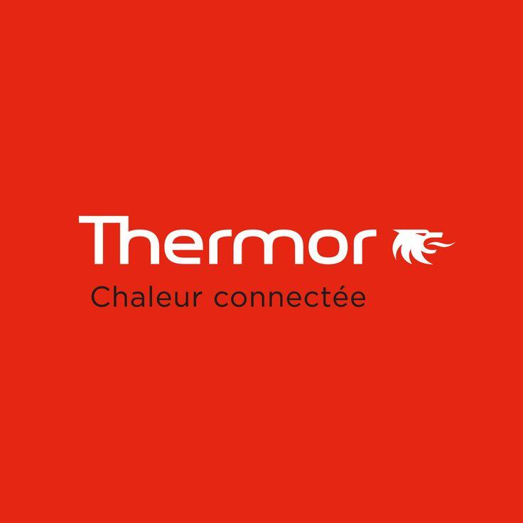 thermor est un fabricant franais de radiateurs lectriques et connects sche serviettes radiateurs