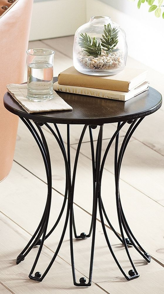 accent tables for living room side all decorative sweet interior innovation dining stunning ideas pieces decor design decorating
