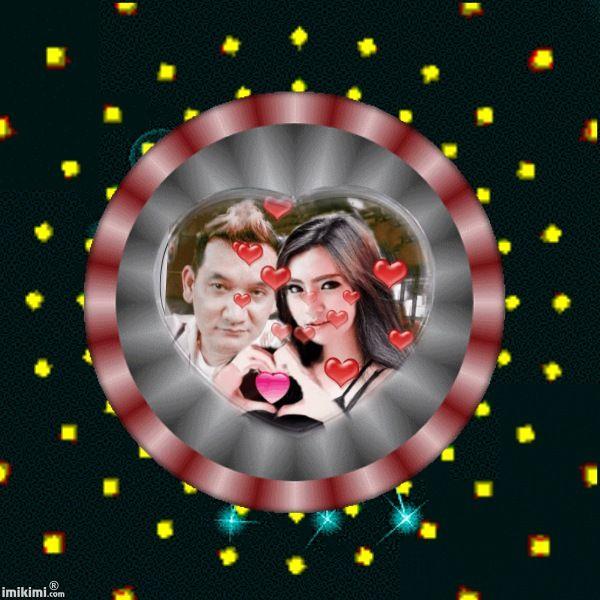 Myscellanious Photo Frame