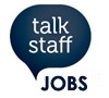 New #Job Posted: 881720 - Payroll Assistant - Up to £15,000 in Ripley #Derbyshire