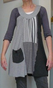 Upcycle Clothing Sewing   Sewing: Upcycled Clothing / love