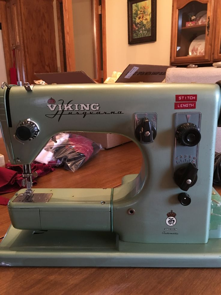 29 best Sewing & Quilting Machines images on Pinterest | Janome ...