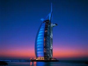 Los 5 #hoteles más lujosos del mundo. #lujo #hotels #turismo
