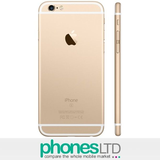 New 32GB edition iPhone 6S Plus in Gold - Compare the Cheapest Deals from all UK retailers at @phoneslimited (link in bio) #iphone6splus #new32gbiphone6s #iphone6s32gb #iphones6splusgold #goldiphone6splus #appleiphone6splusgold #newiphone6s #gold #goldisgood #mynewphone #myiphone #shoppinglist #wishlist #whenmycontractexpires #nextiphone #instaphones #instafones