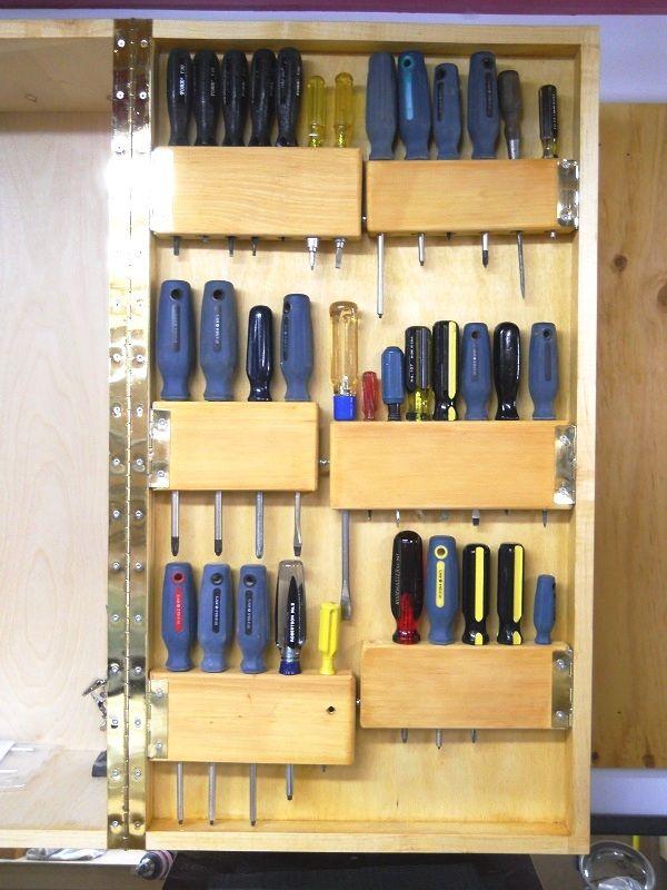 Les 25 meilleures id es de la cat gorie poteau bois brico depot sur pinterest stockage de - Caisse en bois brico depot ...