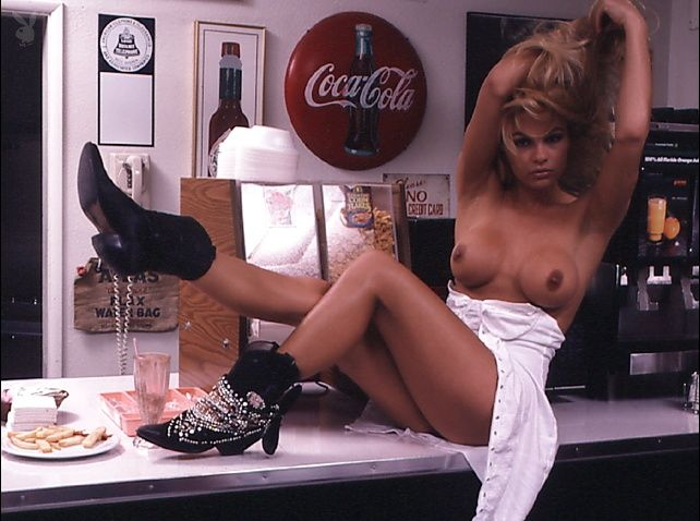 Pamela anderson nude girls next door, man fucking girls with no legs