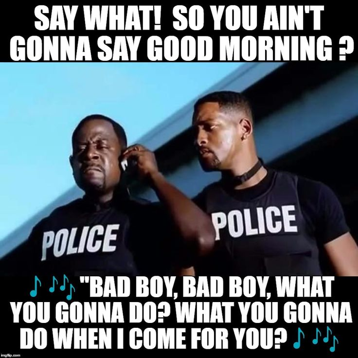 Jamaican Good Morning Meme : Best images about good morning meme on pinterest