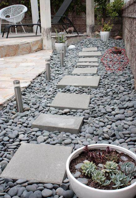 36 best parking strip alternative images on pinterest for Garden design ideas vancouver