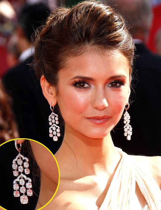 22 best Celebrity Red Carpet Jewelry - 138.8KB