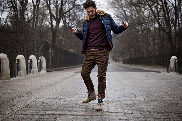 męska moda, men fashion style, menswear, męski styl, inspiracje, men street look, ekskluzywnymenel.com