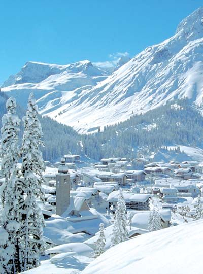 Wonderful Austria  http://www.travelandtransitions.com/destinations/destination-advice/europe/