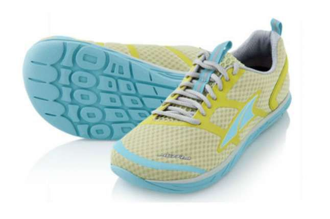 Best Stability Running Shoes 2014: http://www.theactivetimes.com/best-stability-running-shoes-2014