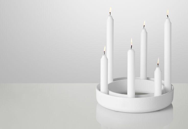 Gloria / Design by Norway Says / Muuto
