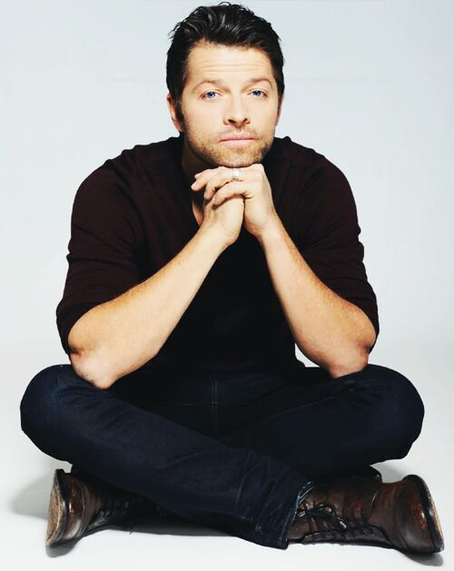 50 best misha collins images on misha collins