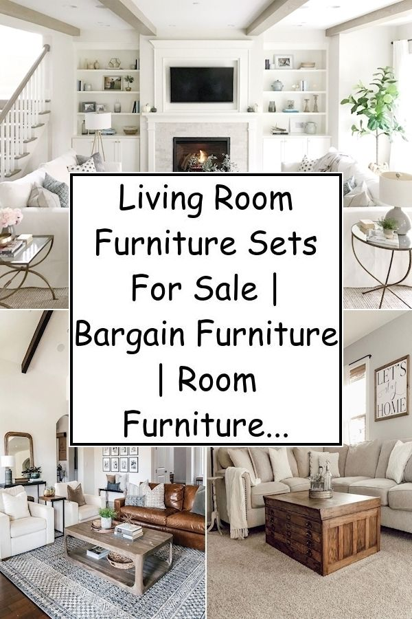 Living Room Furniture Sets For Sale Bargain Furniture Room Furniture Price In 2020 Living Room Furniture Furnishings Home Decor Decals