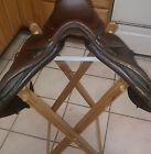 Used English Saddles For Sale