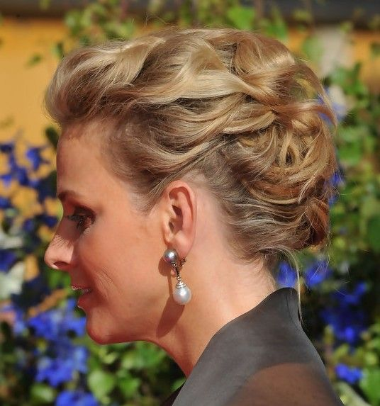 Intricate Wedding Hair Up Do: 17 Best Images About Updos 2015 On Pinterest