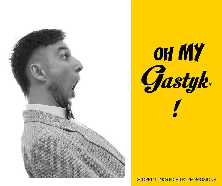 """Abbiamo la """"CHIAVE"""" giusta per stupire...Oh My Gastyk ! Scopri la selezione di prodotti in promozione fino al 06/01/17 Spedizione Gratuita in Italia e Consegna in 24 Ore http://www.gastykcovers.com/?p=4187"""