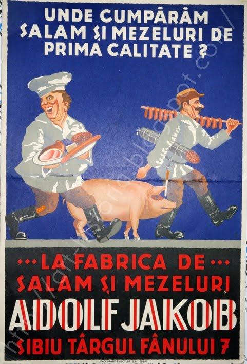 from http://art-historia.blogspot.com/