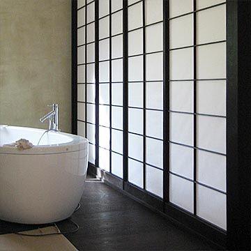 die besten 17 ideen zu zwischenwand auf pinterest. Black Bedroom Furniture Sets. Home Design Ideas