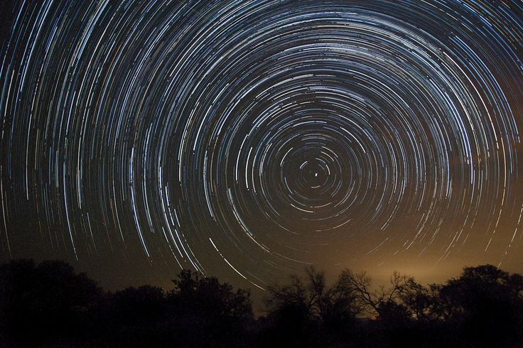 Perseid Meteor Shower Peak Dates: See 200 Meteors Per Hour! - http://www.morningnewsusa.com/perseid-meteor-shower-peak-dates-see-200-meteors-per-hour-2394749.html