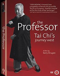 WHAT IS TAI CHI? Several students of Cheng Man-Ching (Ed Young, Carol Yamasaki, Don Hauser and Ken Van Sickle) answer the question...