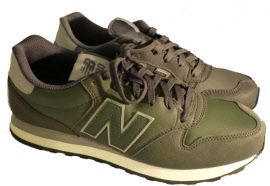 New Balance 500 sneaker for men