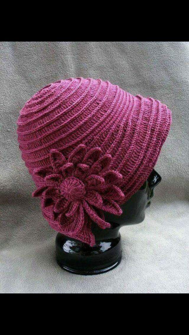 118 besten Crochet Bilder auf Pinterest   Häkeln, Stricken häkeln ...
