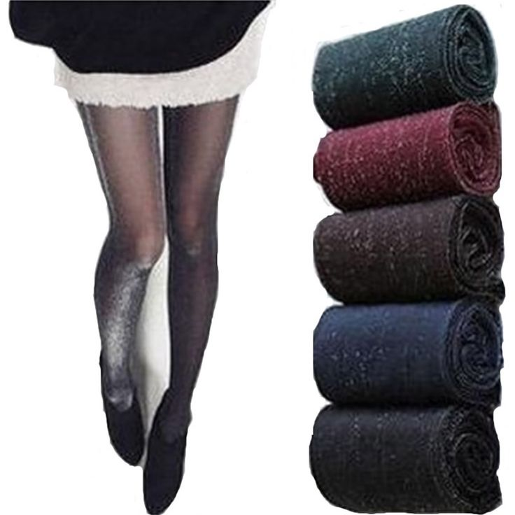 [ Gang fight ] slim silver color silver onions cored wire pantyhose sexy female backing anti- hook factory wholesale socks