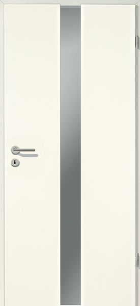 210 best images about portes int rieures contemporaines on pinterest. Black Bedroom Furniture Sets. Home Design Ideas