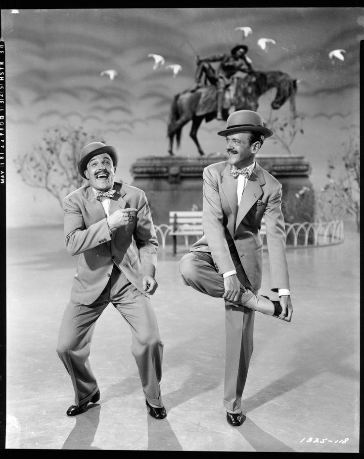 Gene Kelly - Film Actor, Dancer - Biography.com