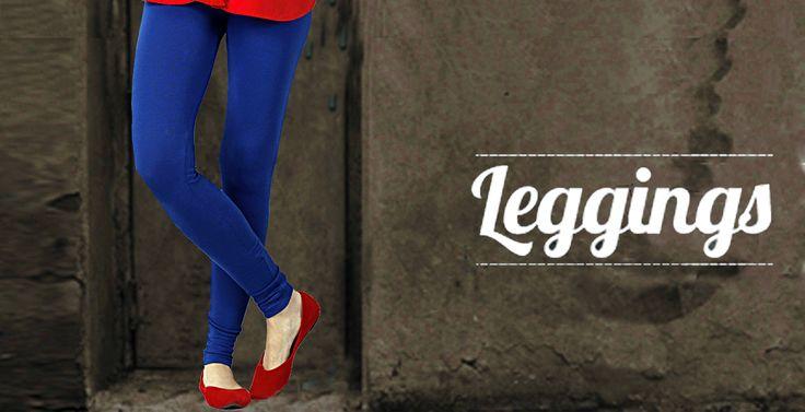Shop online for Women Leggings.. >> http://hytrend.com/women/clothing/leggings.html OR Call 011-4232-8888