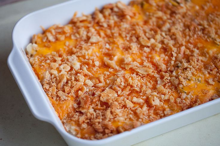 Sounds good for brunch!: Brown Potatoes, Hash Brown Casseroles, Texas Potatoes, Sweet Potatoes Casseroles, Cheesy Potatoes Casseroles, Hashbrown Casseroles, Food, Hash Browns, Texas Hashbrown