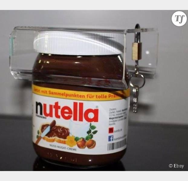 327420-un-cadenas-pour-le-nutella-a-acheter-622x600-1.jpg (622×600)