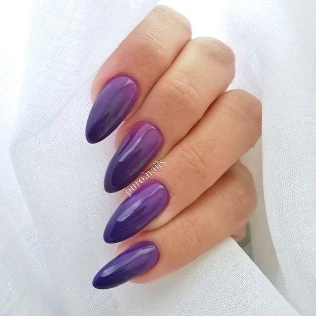 Delikatna odslona TC02 @blueskypolska   #nailart #nailsoftheday #nails #nail #hybrydnails #hybrydymanicure #instant #instanail #nails2inspire #paznokciehybrydowe #piekne #paznokcie #polskadziewczyna  #nailartist_manicure #nails #wiosna2017 #rozowepaznokcie #pinknails #nailswag #hybryda #awesome  #nowypost #termonails @paznokciove_inspiracje @10_perfectnails @najseksowniejszepaznokcie @akademia_paznokcia @zblogowani #vanessanailzfeatures #nailru #nailstagram #blueskypolska @nails_champions