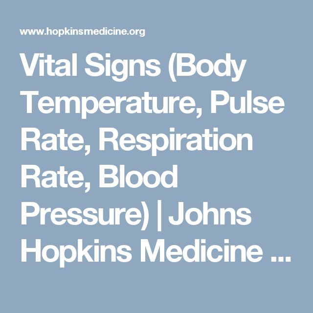 vital signs body temperature pulse rate respiration rate blood pressure Ccr clinical informatics   systolic blood pressure must be greater than diastolic blood pressure vit02  two vital signs  temperature, pulse, respiration rate.