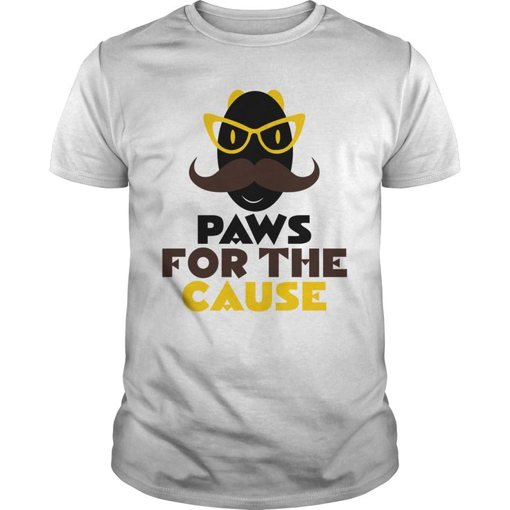 Paws For The Cause women's tee shirts , long t shirts online ,t shirt online store ,quirky t shirts ,branded t shirts for men online ,tee shirt websites ,design a shirt online ,t shirts for guys ,shirt and tshirt ,of t shirt ,shop t shirts ,make custom t shirts ,cotton tshirts ,clever t shirts ,design shirts online ,on t shirt ,political shirts ,as t shirts ,mens jersey shirts ,t shirt quotes ,have t shirts made ,online t shirt design ,gents t shirts with price make t shirts online t shirt…