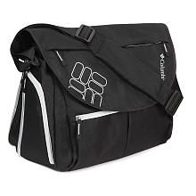 diaper bags diapers and columbia on pinterest. Black Bedroom Furniture Sets. Home Design Ideas